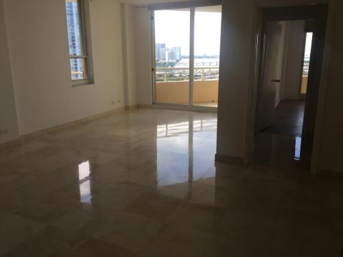 888 Brickell Key Dr Photo 1