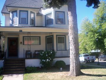 387 Lafayette Avenue #3 Photo 1
