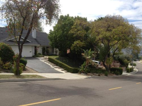 346 El Encino Drive Photo 1