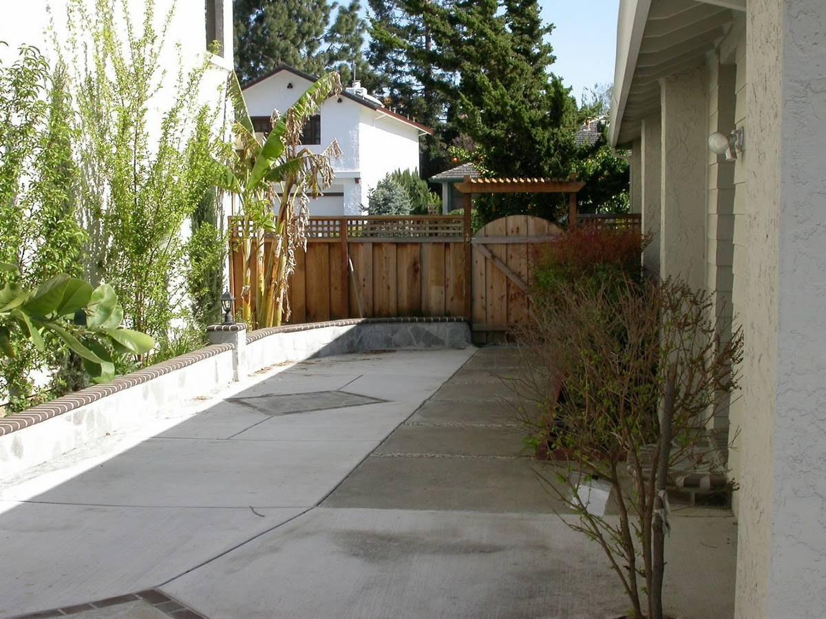 4833 Rio Vista Avenue, San Jose, CA 95129 | HotPads
