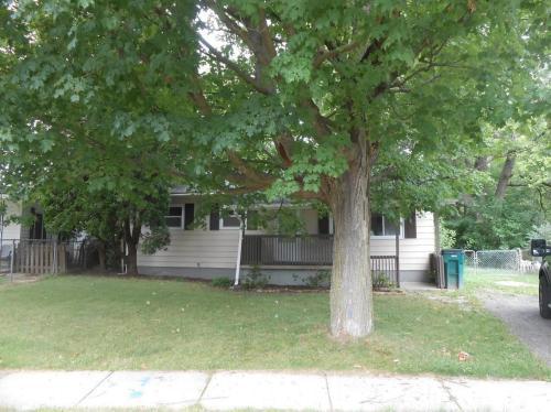 1002 Dornell Avenue Photo 1