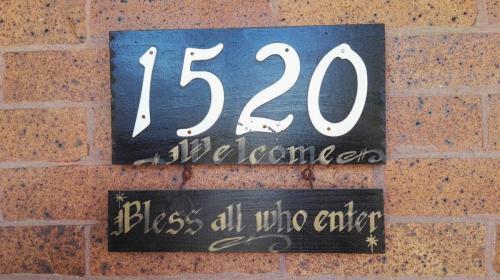 1520 Haines Street Photo 1