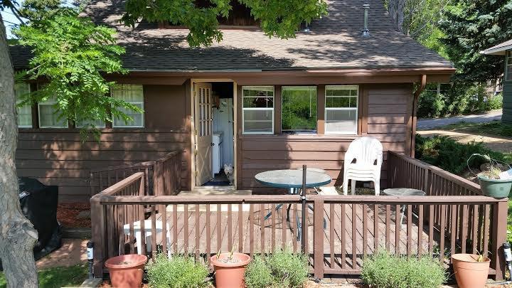 Pleasant 34 Chautauqua Park Boulder Co 80302 Hotpads Home Interior And Landscaping Eliaenasavecom
