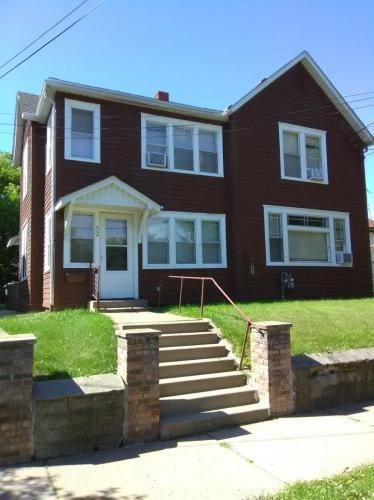 32 16th Avenue NE #HOUSE Photo 1