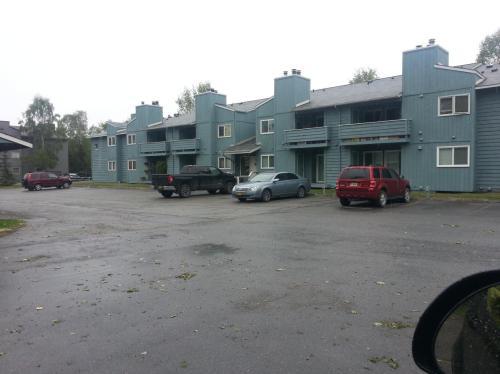 4651 Reka Drive #14 Photo 1