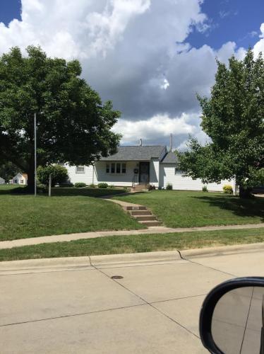 1504 Alcoa Avenue Photo 1