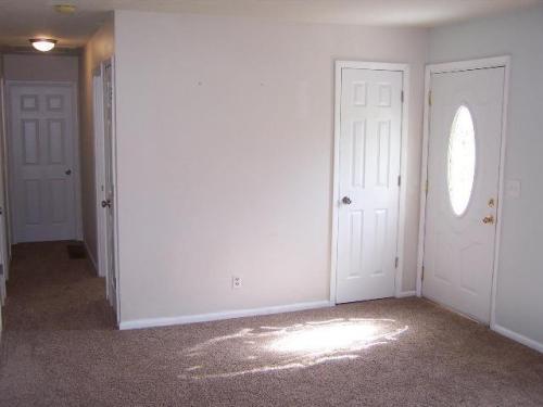 3437 Clover Hills Drive Photo 1