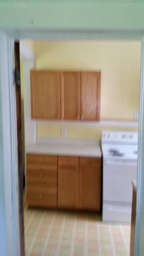 5 Cadwell Ave #2 Photo 1