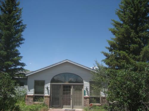 6308 Van Buren Avenue Photo 1