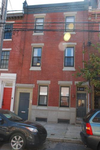 408 Fairmount Avenue #2 Photo 1