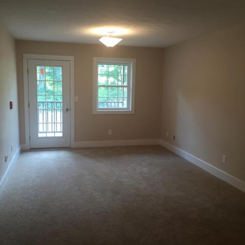 Woodview Apartments: 1055 E Bethlehem Boulevard Apt WOODVIEW, Wheeling, WV