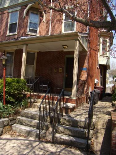 1507 W 14th Street #3 Photo 1