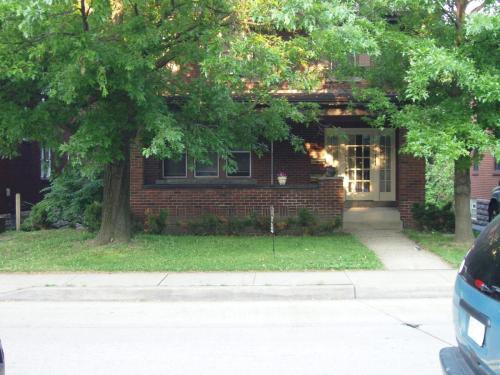1531 Mcfarland Road #1 Photo 1