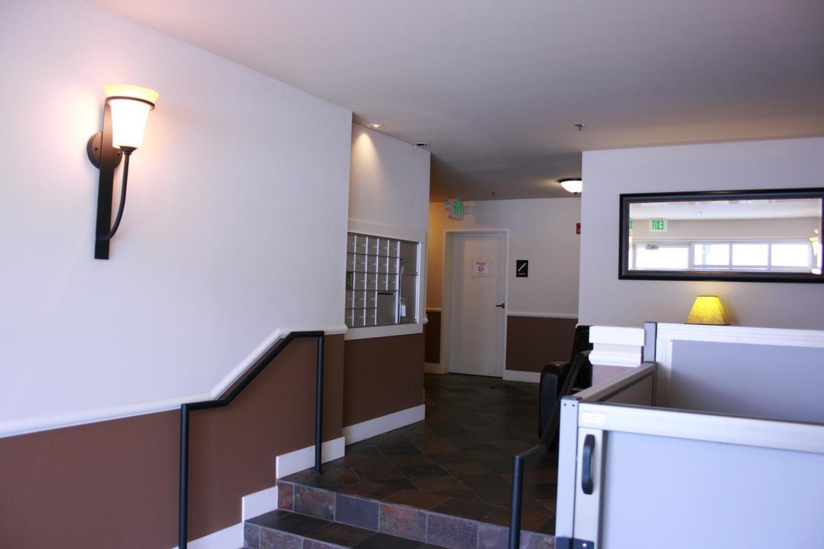 1 Saint Helens Avenue Apt 301 Tacoma Wa 98402 Hotpads