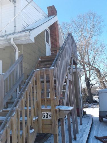 63 School Street #B Photo 1