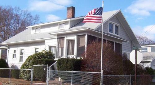 14 Westland Avenue Photo 1