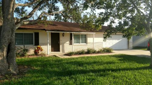 Port Orange, FL Houses for Rent - 45 rentals available | HotPads