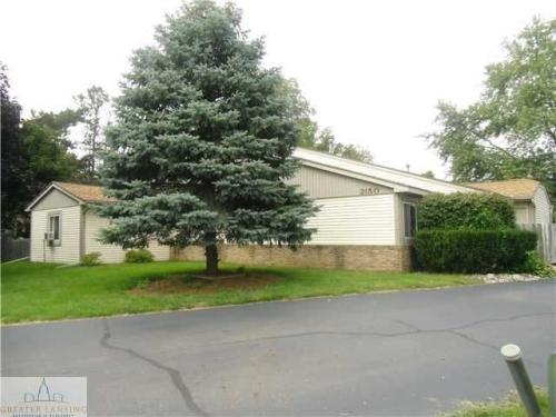 2150 Phillips Avenue #D Photo 1