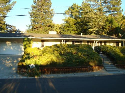 622 Huntleigh Drive Photo 1