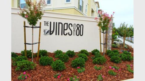 3950 Business Center Drive #106 Photo 1