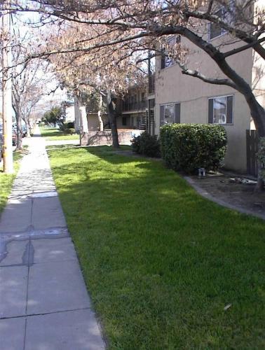 5464 Saint Mark Avenue #3 Photo 1