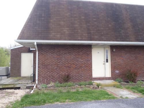 166 Logan Road #1A Photo 1