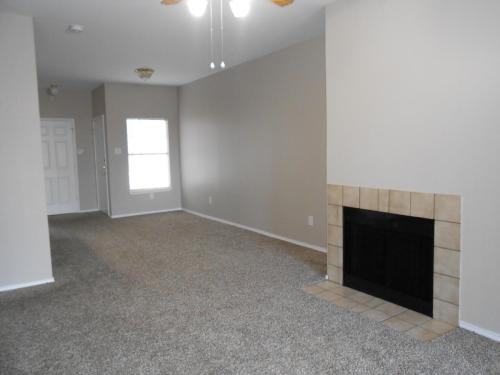 3245 Donnelly Circle Photo 1