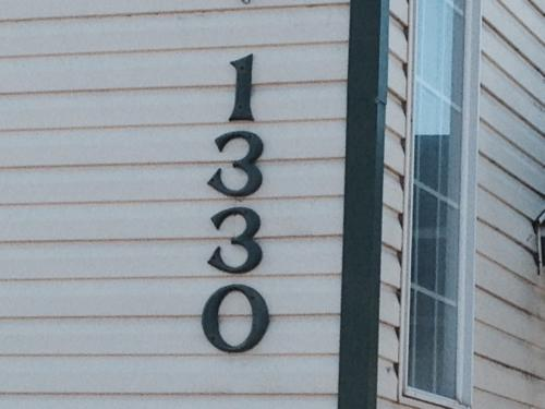 1330 S Skyline Dr #C Photo 1
