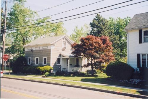 41 Evans Street Photo 1