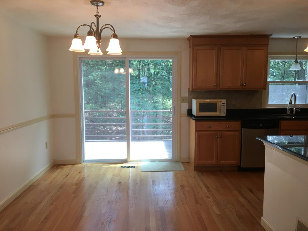 Apartment Unit 5 at 8 Oak Ridge Drive, Maynard, MA 01754 | HotPads