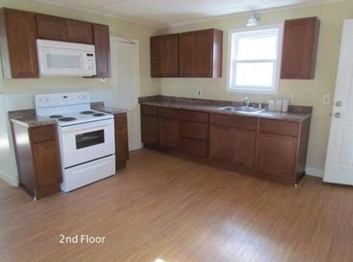 1 Kilmer Avenue #2ND FLOOR Photo 1