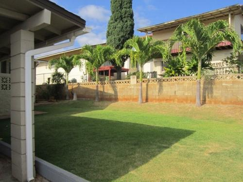 92-615 Malahuna Loop #HOUSE Photo 1