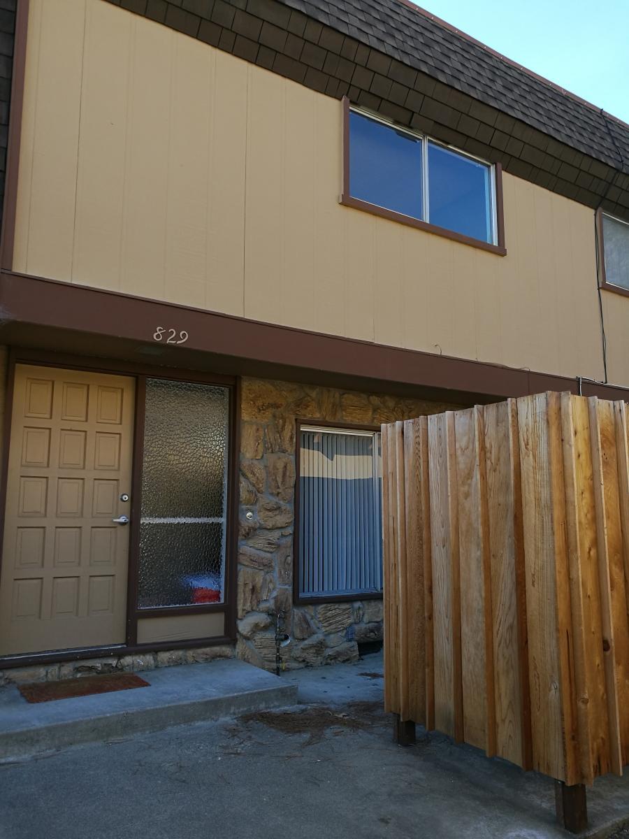 829 Ridge Court, South San Francisco, CA 94080 | HotPads
