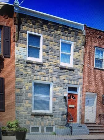 822 Pennock St Photo 1