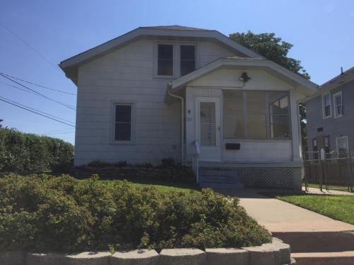 348 N Algona Street Photo 1