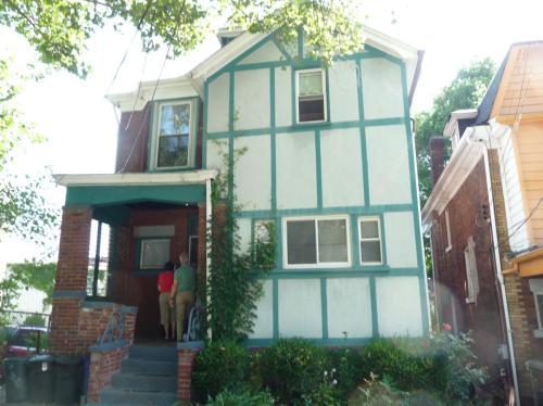 344 Melwood Avenue #1 Photo 1