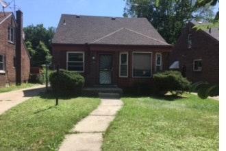 11674 Rosemont Avenue Photo 1