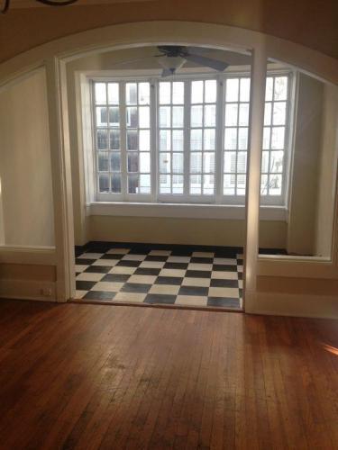 1572 Eastmoreland Avenue #2ND FLOOR Photo 1
