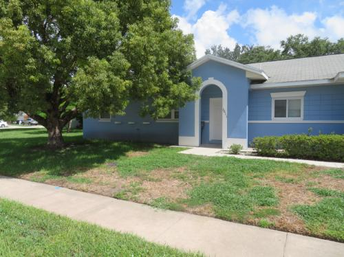 . Houses for Rent in Orlando  FL   From  875 a month   HotPads