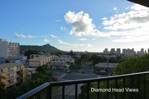 3138 Waialae Avenue #817 Photo 1