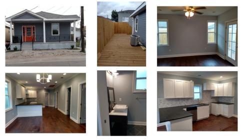 3222 Orleans Avenue Photo 1