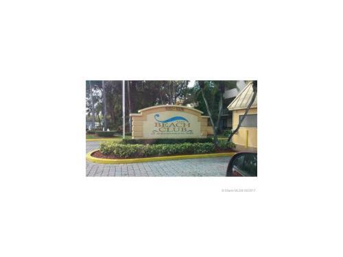 9365 Fontainebleau Boulevard Photo 1