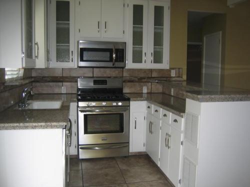 10553 Variel Avenue #HOUSE Photo 1