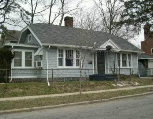 1102 Cleveland Ave Photo 1