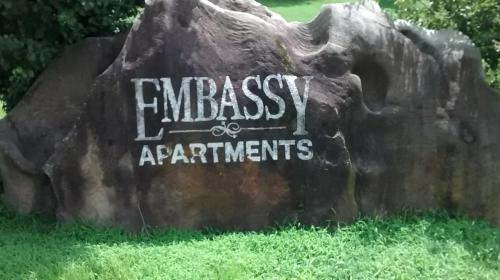 105 S 12th Street #THE EMBASSY Photo 1