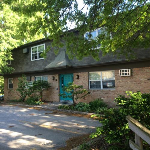 755 W Benton Street Photo 1