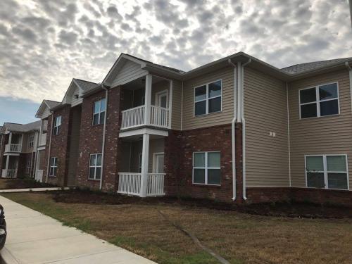 Apartments For Rent Utilities Included Jonesboro Ar