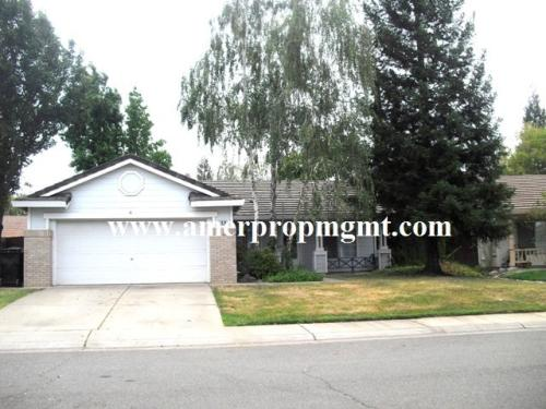 1818 Discovery Dr Photo 1