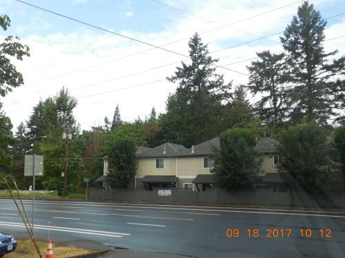 4223 SW Beaverton Hillsdale Hwy Photo 1