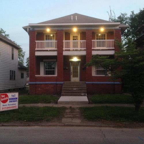 1453 Ohio Street Photo 1